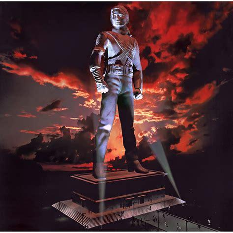 michael jackson history past present future album history past present and future cd1 michael jackson