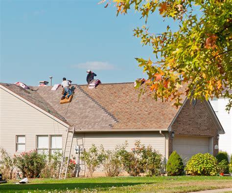 springfield roofing contractors hden county