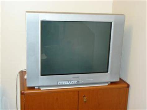 Tv Sharp Js 250 sharp tv government auctions