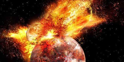 imagenes del universo hace millones de años hadeico archivos pdm productos digitales m 243 viles