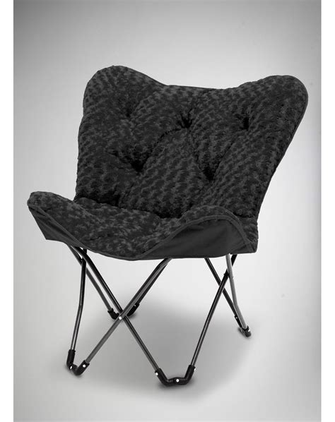 black butterfly chair target black butterfly chair it my own