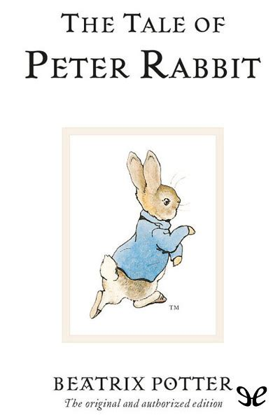 libro a tale of the libro the tale of peter rabbit beatrix potter ebook epub torrent