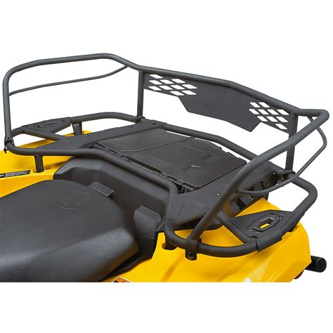 Atv Rack Extension by Can Am Atv 8 20 Cm Rack Extension