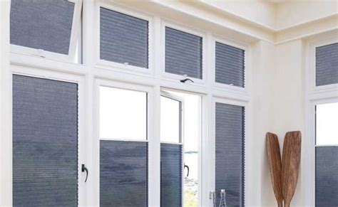 doors made to measure manchester patio door blinds chester manchester liverpool