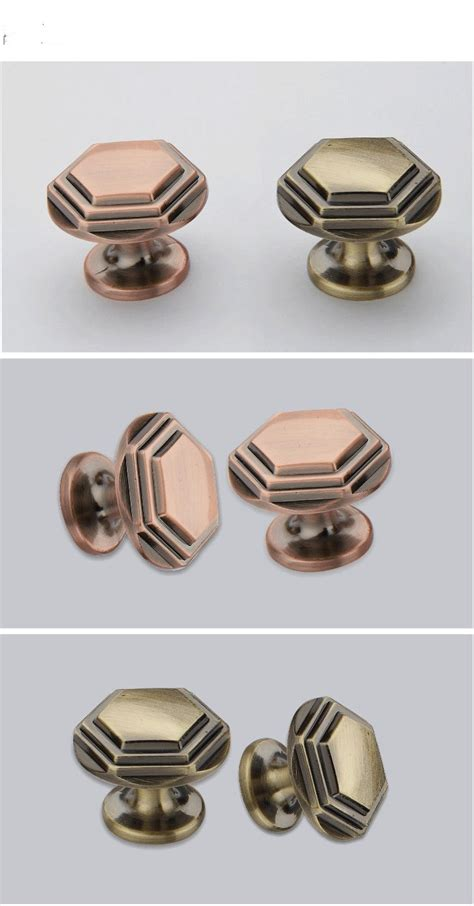 discount cabinet knobs bulk online buy wholesale red cabinet knobs from china red