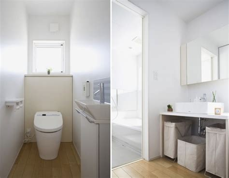 Architecture Captivating Modern Toilet Minimalist Prefab Modern Minimalist Bathroom Design