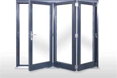 3 Panel Glass Interior Door Panel Folding Glass Wall Modern Interior Doors Denver By Zola Windows