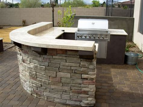 Design Your Own Outdoor Kitchen Bbq Coach Has Many Different Modules Available To Custom Design Your Own Outdoor Kitchen This