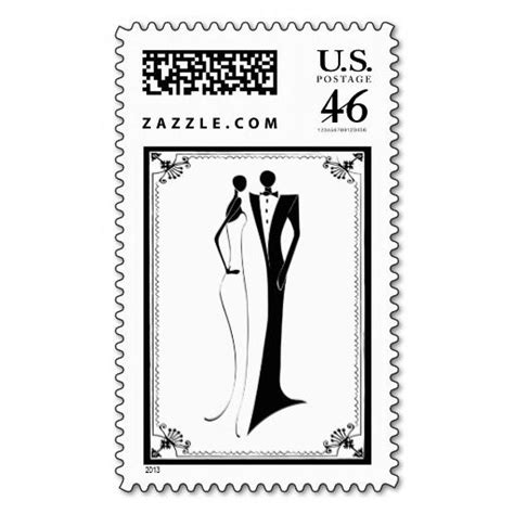 Wedding Favor Idea Black And White Formal Affair Favor Boxes by 1000 Images About For The Favors On