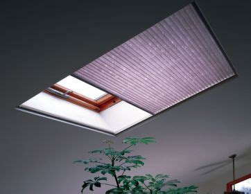skylight curtain skylight shades drapery connection