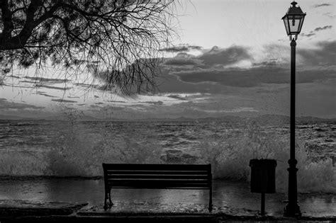 imagenes increibles en blanco y negro 12 fotos incre 237 bles en blanco y negro que puedes usar