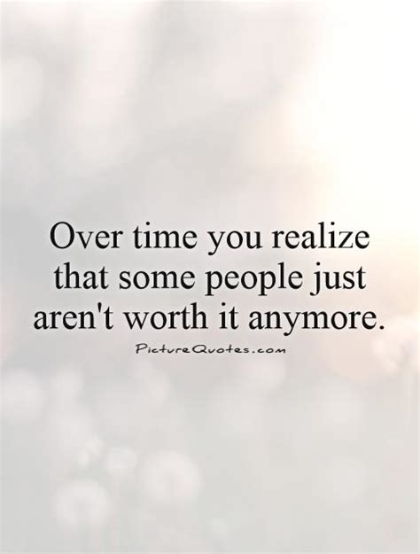 Lalalalalala Im Not Listening To You Anymore by Not Worth It Anymore Quotes Quotesgram