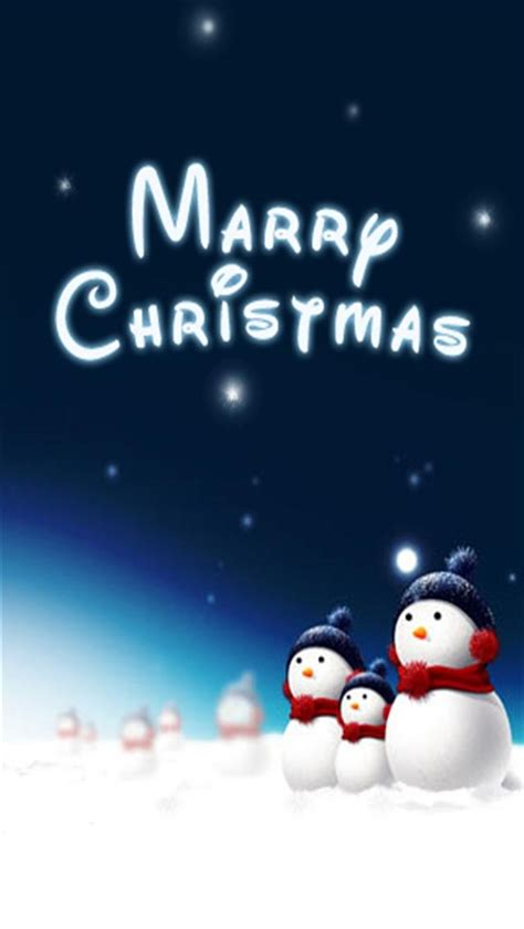 wallpaper android christmas 20 christmas wallpapers for android merry christmas