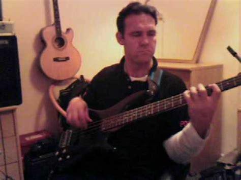 Duran Duran Bassist Gets Robbed by Hqdefault Jpg