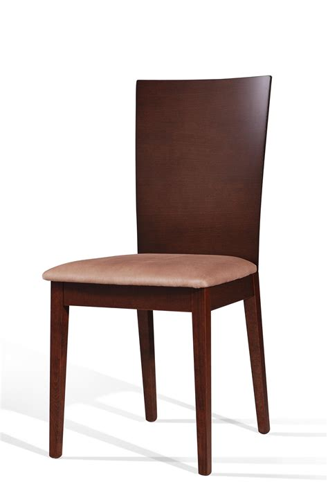 chairs dining furniplanet buy dining chair side 47 set of 2 at