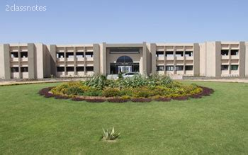Kalol Institute Of Management Mba by Vjkm Institute Of Management Computer Studies Vadu