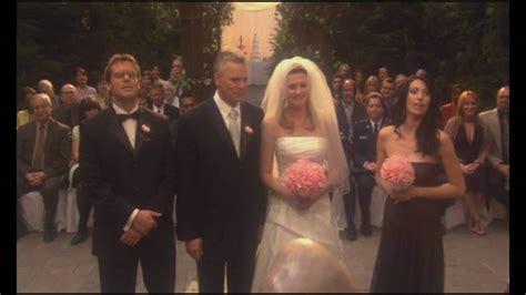stargate sg  wedding youtube