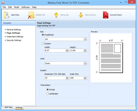 convert pdf to word no download weeny free word to pdf converter download
