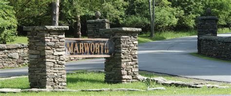 Marworth Detox by Marworth Treatment Center Rehab For And