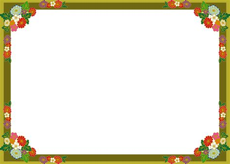 border images jennley2001 my digital border designs