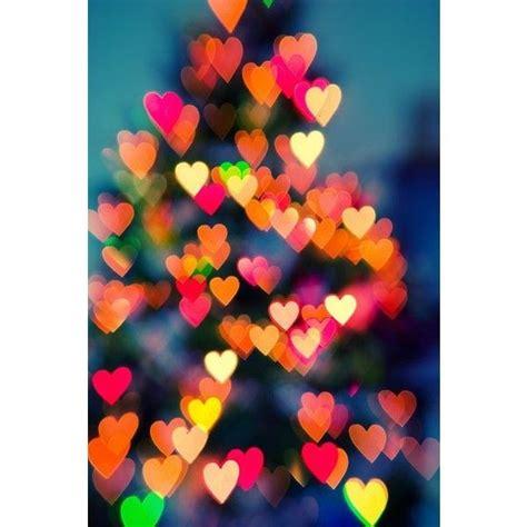 Lovely Holiday Home Christmas Lights #3: 1bde86a37f9cdbd4d1169155847bfe63--happy-heart-love-heart.jpg