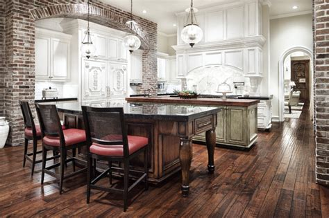 traditional southern kitchen southern design southern mississippi traditional kitchen austin by