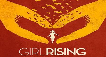 film dokumenter hollywood satu harapan girl rising dokumenter hollywood tentang