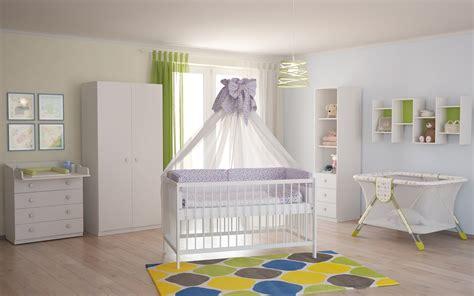 ideen raumteilung kinderzimmer polini babyzimmer kinderzimmer komplett set real
