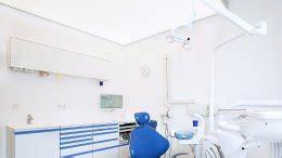 beleuchtung zahnarztpraxis beleuchtung behandlungszimmer licht f 252 r stimmiges