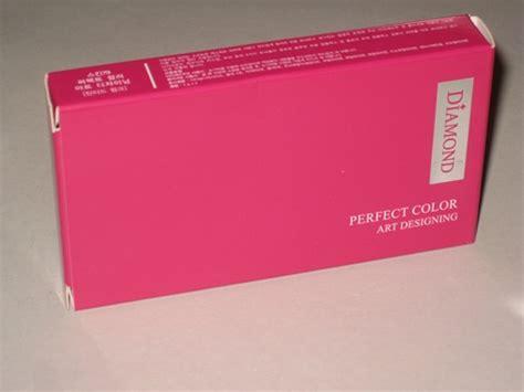 Lipbalm Skin79 Lipstick Lip Bibir Skin 79 Lipbalm Skin 79 Solusinya Dengan Kandungan Vit Ce Serta Kaya Akan Sari Buah Bu skin79 color designing palette review and