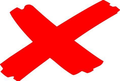 Free Vector Graphic Delete Remove Cross Cancel Cross Delete Remove 183 Free Vector Graphic On Pixabay