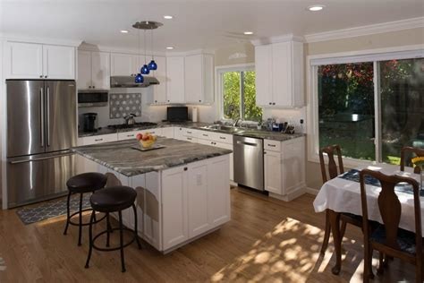 2016 kitchen remodel cost estimates kitchen remodel estimate driverlayer search engine