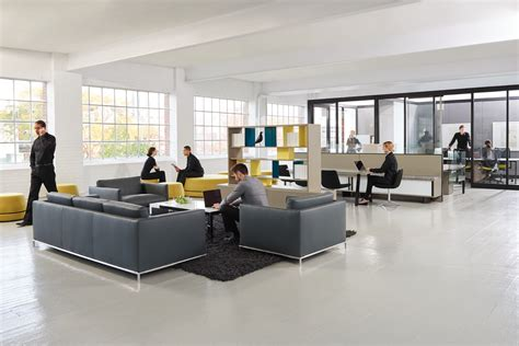 Office by Modern Office