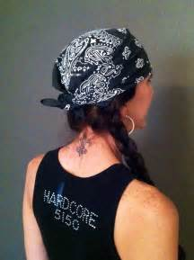 biker hairstyles what to wear for a motorcycle date stories lies biker