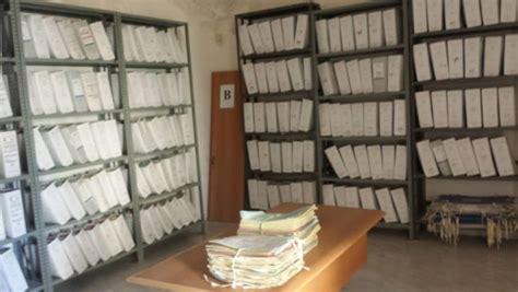 ufficio di collocamento torre angela ex ufficio collocamento abbandonato al degrado