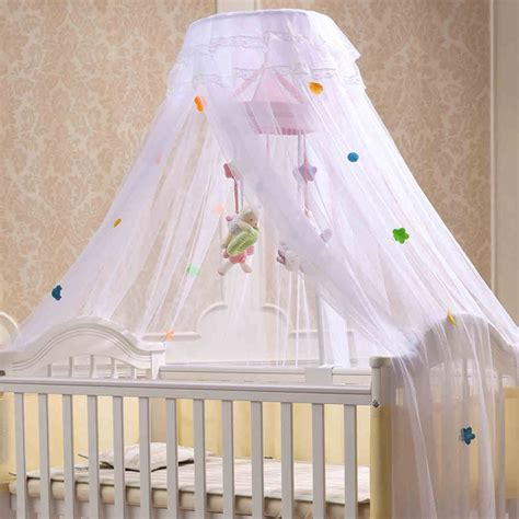 Mosquito Net Baby Crib Buy Wholesale Baby Cot Mosquito Net From China Baby Cot Mosquito Net Wholesalers
