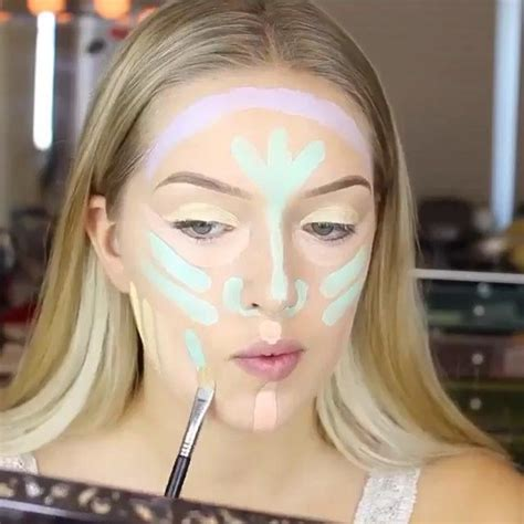 best 25 color correcting concealer ideas on