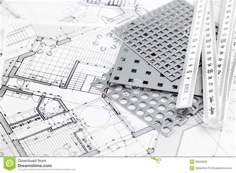 architectual plans 100 architectual plans beach house plans architectural