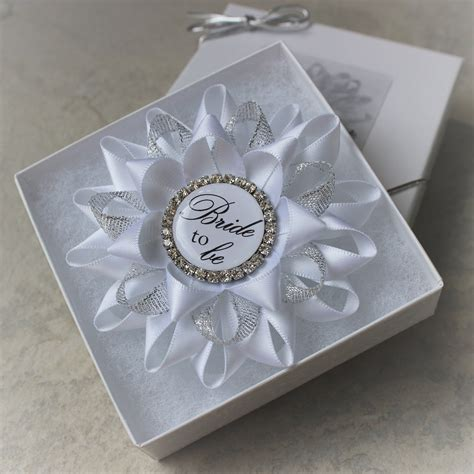 bridal shower gifts from matron of honor of honor gift bridal shower pins bachelorette pins matron of honor bridesmaid