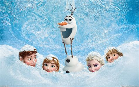 wallpaper navidad frozen wallpapers de excelente calidad wallpapers hd una