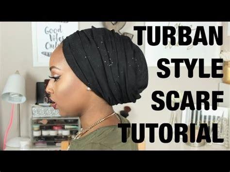 turban tutorial video download nigerian turban tutorial mp3 3gp mp4 hd video download