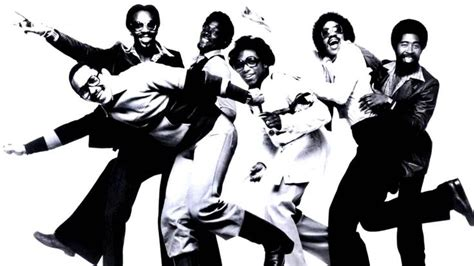 who sings the song brick house the 25 best commodores brick house ideas on pinterest brick house song who sings