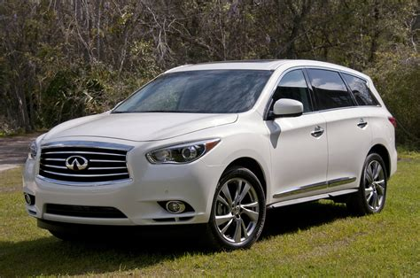 how to bleed 2013 infiniti jx infiniti jx related images start 0 weili automotive network