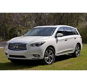 2016 Infiniti Jx Gas Mileage  2017 2018 Best Cars Reviews