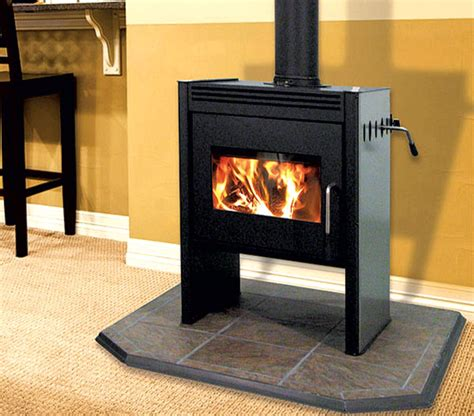 Best Wood For Fireplace Use by Wood Pellet Or Gas What S The Best Hottie For Your House Diy Home Seven Days Vermont S