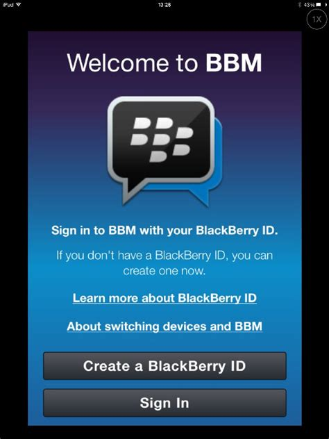 how do i set up my blackberry to check my business email setting up blackberry bbm for ios devices idonotes and