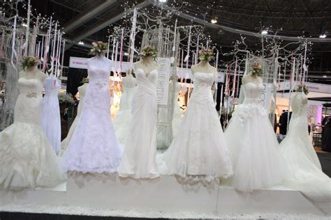 Wedding Expo by Wedding Expo Heads To Gauteng On 14 March All 4