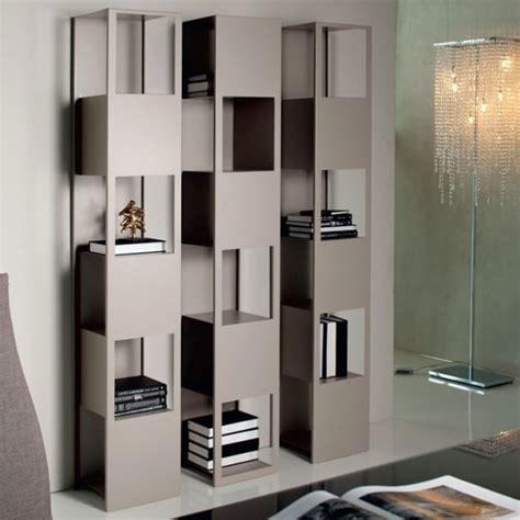 modern kitaplık modelleri 2012 2 moda kıyafet