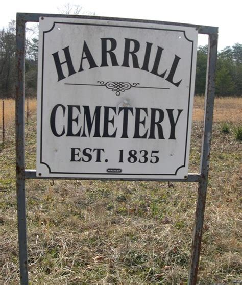 Biereley Hale Funeral Home by County Tennessee