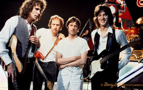 dire straits sultans of swing torrent telecharger dire straits dire straits 1978 2018